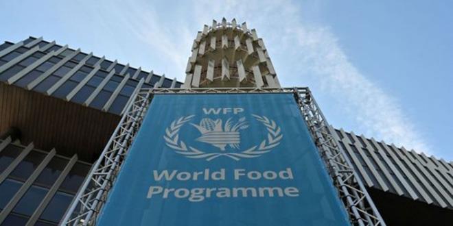 41 millions de personnes exposées à un risque imminent de famine