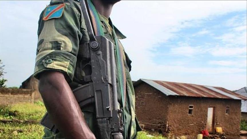 مقتل السفير الإيطالي بالكونغو الديموقراطية...كينشاسا تتهم جماعات متمردة أجنبية