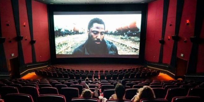 نيويورك تسمح بإعادة فتح دور السينما لأول مرة منذ عام