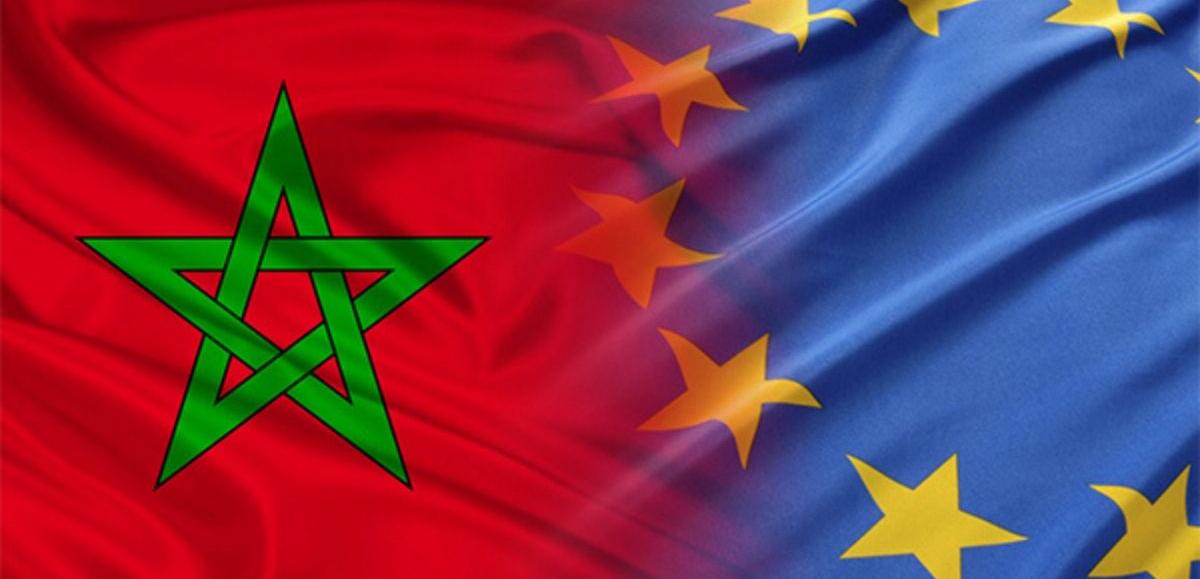 Fiscalité: le Maroc sort de la liste grise de l'UE