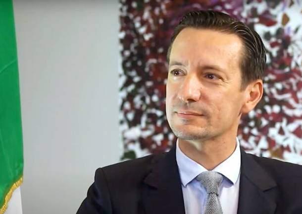 RDC: émoi en Italie après l'assassinat de l'ambassadeur italien