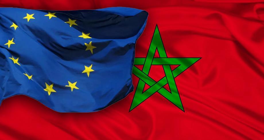 محلل اقتصادي يقدم قراءة في سحب المغرب من القائمة الرمادية للضرائب بصفة نهائية