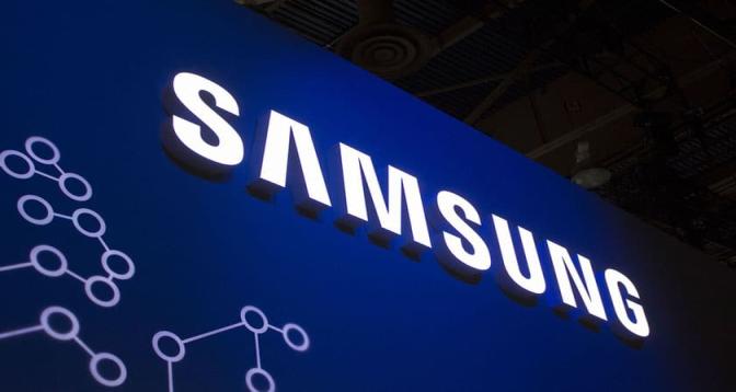 Marché des téléviseurs: Samsung toujours en tête pour la 15è année consécutive