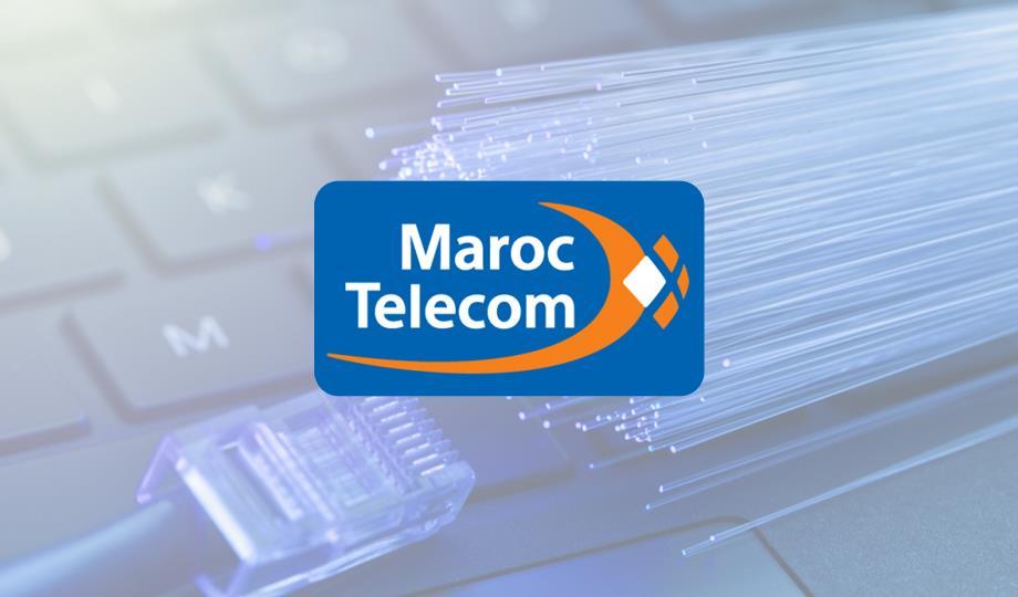 اتصالات المغرب توضح أسباب اضطرابات خدمة الانترنيت