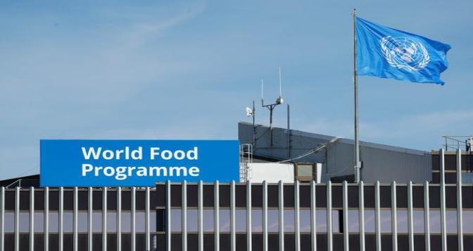 برنامج الغذاء العالمي: المغرب يدعو إلى تعزيز صمود البلدان الإفريقية