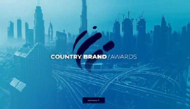 """Country Brand Awards"" .. المغرب في صدارة الترتيب إفريقيا في ""الفئة العامة"""
