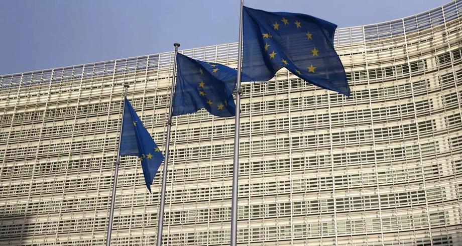 قمة أوروبية للخروج بموقف موحد حول متحورات فيروس كورونا