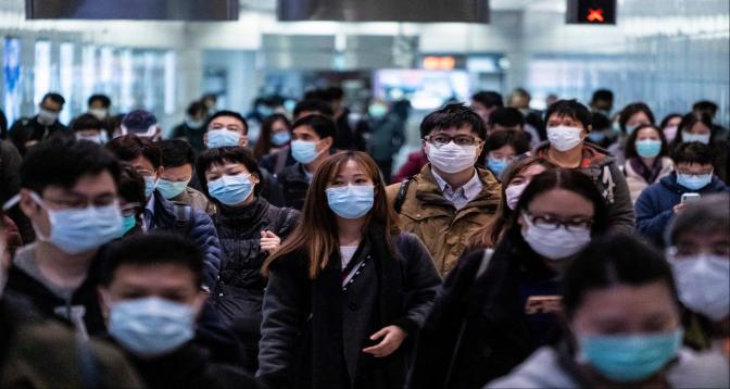 بسبب مخاوف مرتبطة بتشيُّخ المجتمع..الصين تتجه لرفع قيود الإنجاب