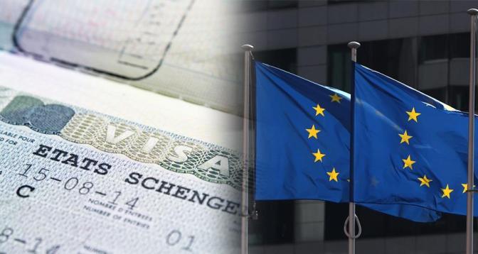 إسبانيا .. تمديد القيود المفروضة على السفر غير الضروري من دول ثالثة إلى الاتحاد الأوروبي وفضاء شينغن