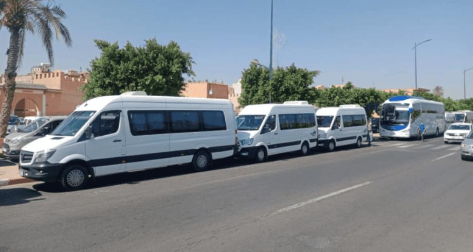 النقل السياحي.. 57 ألف طلب تأجيل سداد قروض بقيمة 5 مليارات درهم