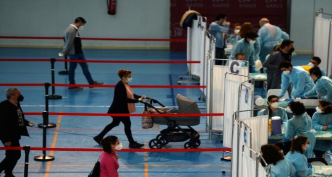 L'Espagne plaide pour un carnet européen de vaccination afin de relancer le tourisme