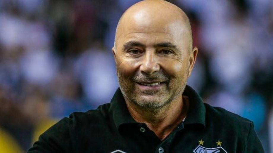 OM: le président Eyraud écarté, Sampaoli nommé nouvel entraîneur