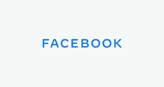 """""""فيسبوك"""" يعد باستثمارات بقيمة مليار دولار في وسائل الاعلام الأسترالية"""