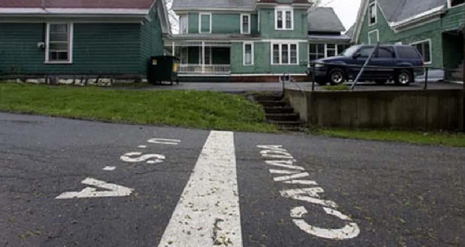 إعادة فتح الحدود بين كندا والولايات المتحدة في 9 غشت في وجه الأمريكيين المُلقحين