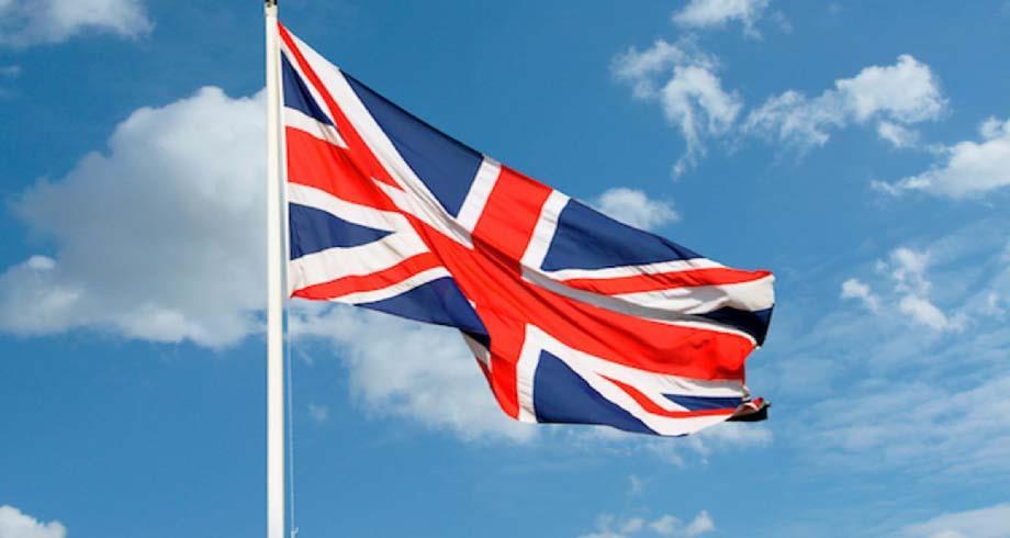 بريطانيا تزيد ترسانتها النووية للمرة الاولى منذ ثلاثين عامًا