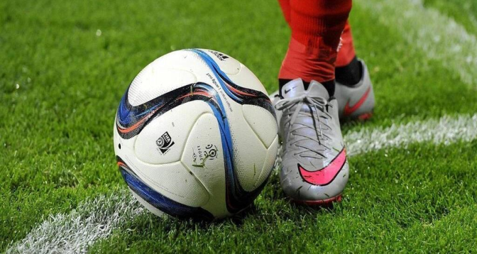 Coupe d'Allemagne/Covid-19: Jahn Ratisbonne-Werder Brême reporté