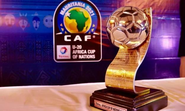 CAN 2021-U20 : L'Ouganda bat la Tunisie par 4-1 et se qualifie pour la finale