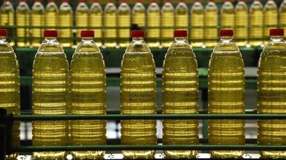 Maroc: flambée des prix de l'huile de table !