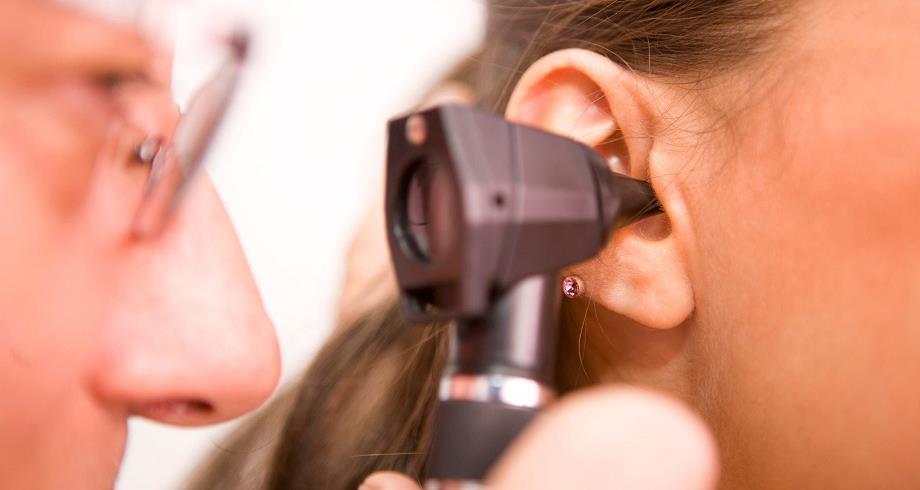 منظمة الصحة:شخص من كل أربعة سيعانون مشاكل في السمع بحلول 2050