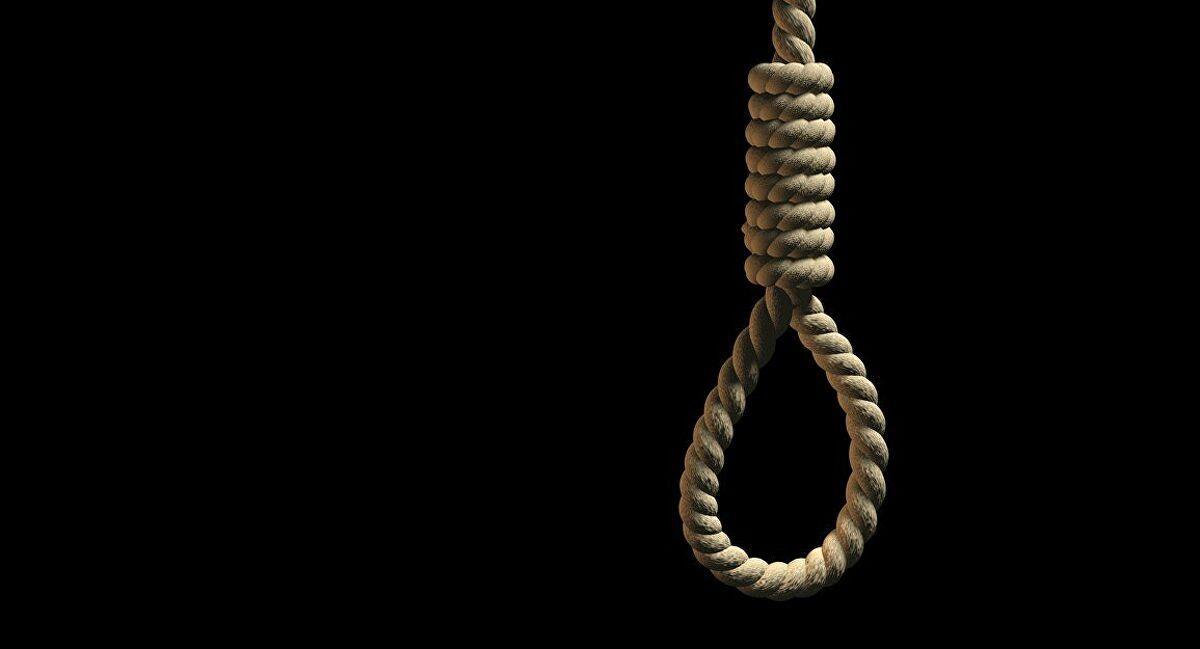 إعدام سيدة رغم وفاتها، يعيد تاريخ إيران في مسلسل عمليات الإعدامات إلى الواجهة