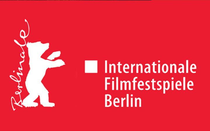 La Berlinale en ligne pour son 71ème festival