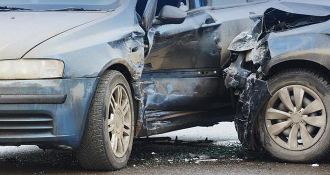 ستة قتلى في حادثة سير غرب الجزائر