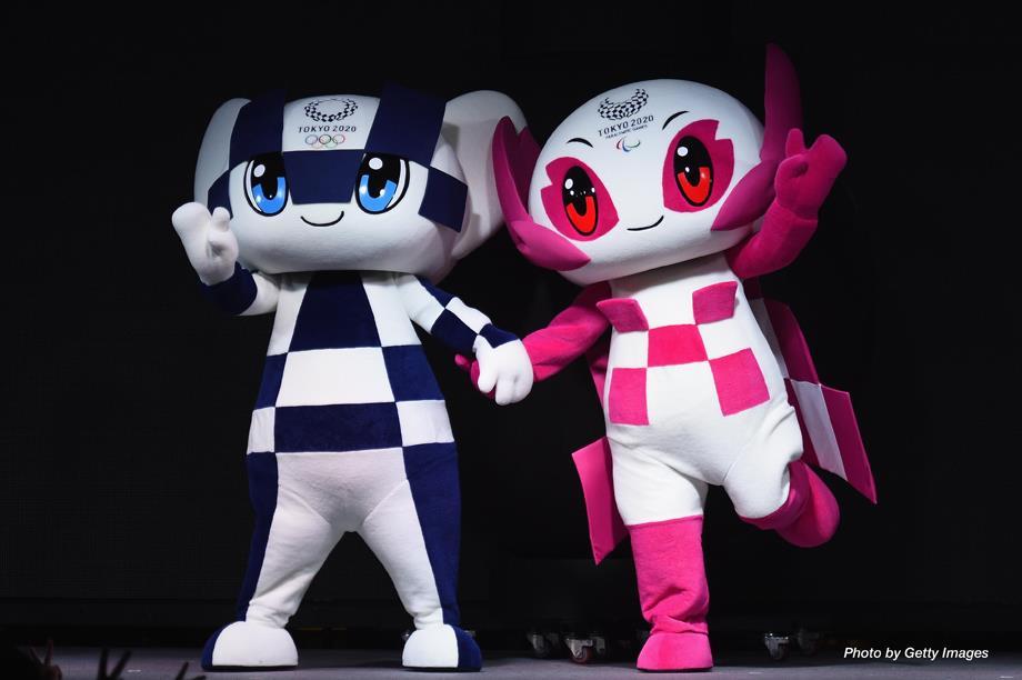 أولمبياد طوكيو 2020: قرار حضور الجماهير الأجنبية سيتخذ قبل نهاية مارس