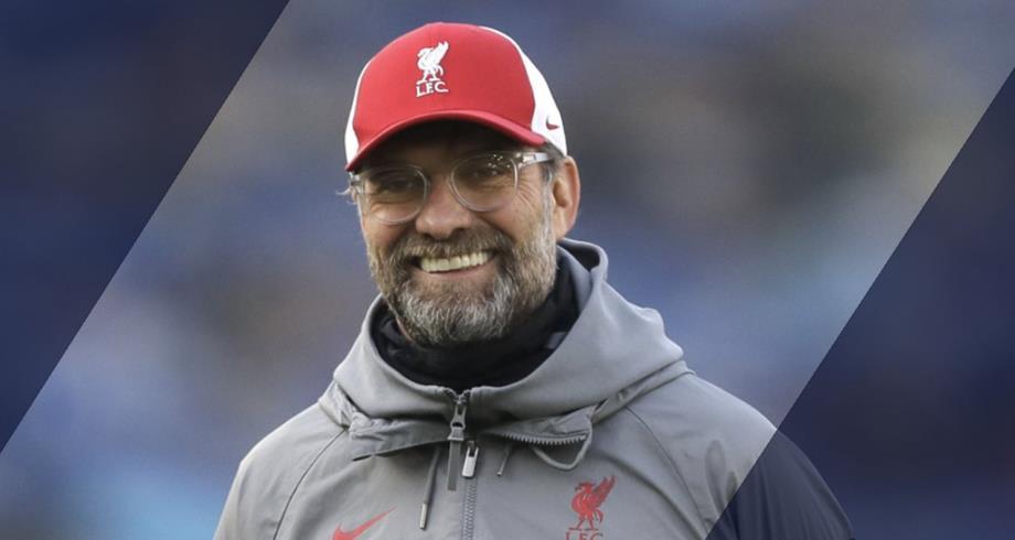 كلوب يهدد بمنع لاعبي ليفربول من المشاركة في تصفيات المونديال