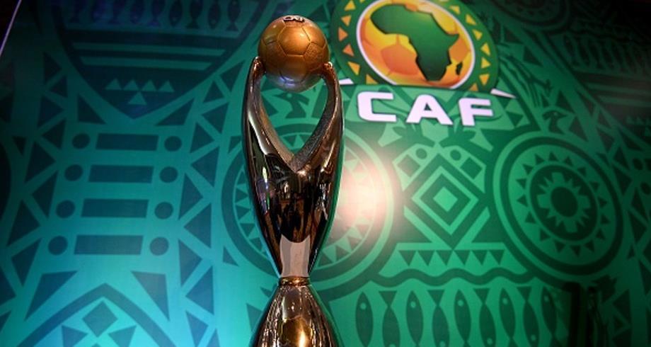 دوري أبطال أفريقيا .. برنامج الجولة الثالثة لدور المجموعات