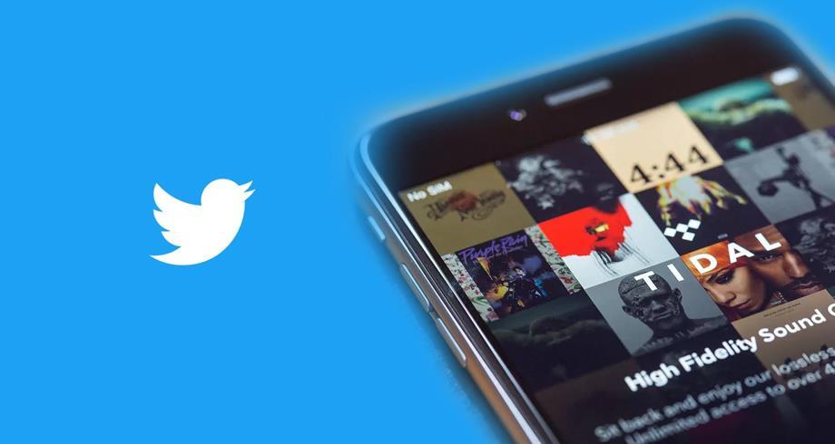"""رئيس """"تويتر"""" يستحوذ على """"تايدل"""" المنصة الموسيقية لجاي زي"""