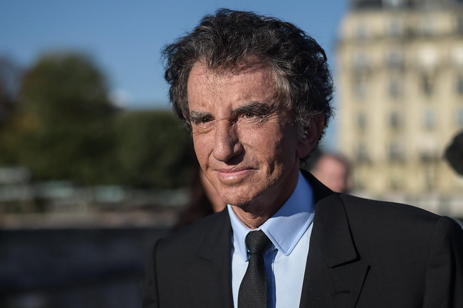 Jack Lang : « La langue arabe, trésor de la France »