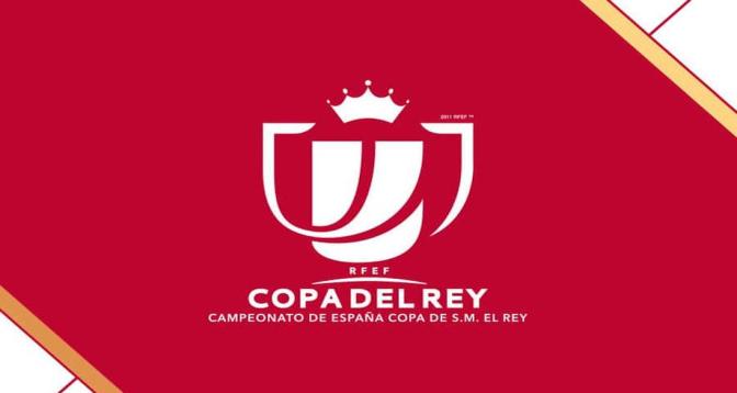 كأس إسبانيا: بلباو يلحق ببرشلونة الى النهائي