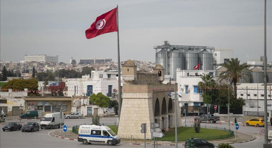 كوفيد-19 .. تخفيف حظر التجول بالرغم من ارتفاع عدد حالات الإصابة بتونس