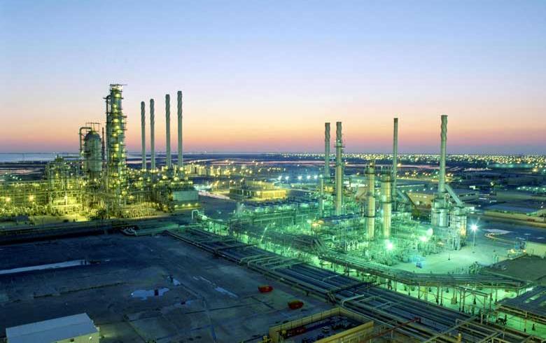 Arabie Saoudite: Aramco s'engage à la neutralité carbone d'ici 2050