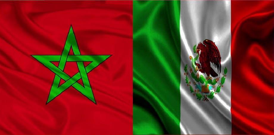 Le Maroc et le Mexique veulent mettre en valeur leur « forte complémentarité » dans le domaine des engrais phosphatés