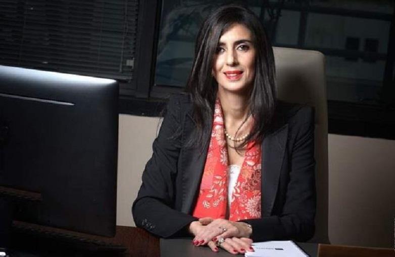 Nadia Fettah Alaoui: L'Expo 2020 Dubaï, un temps fort d'expression pour le Royaume sur la scène internationale