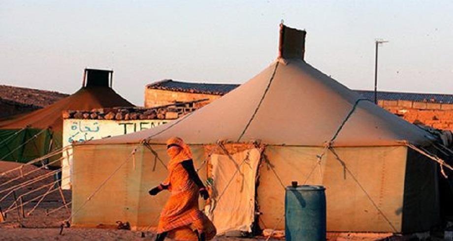 """جنيف.. مساءلة مجلس حقوق الإنسان حول مسؤولية الجزائر عن جرائم """"البوليساريو"""""""