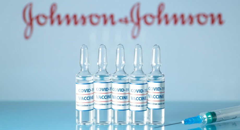 أوروبا تنتظر قرار وكالة الأدوية الأوروبية بشان لقاح جونسون آند جونسون المضاد لكورونا