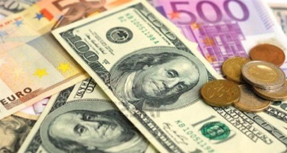 الصين تطلق منصة خدمة أموال مشتركة لدمج إدارة العملات المحلية والأجنبية