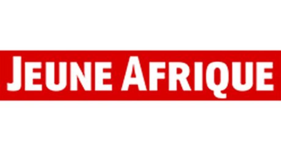 """""""جون أفريك"""": المغرب يفوز بمعركة دبلوماسية ضد الجزائر في """"الكاف"""""""