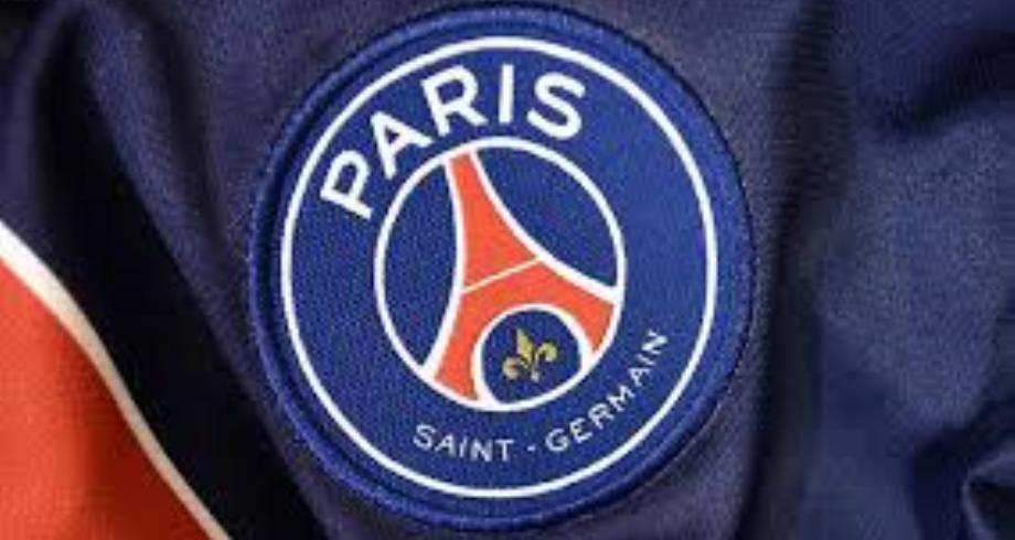 باريس سان جيرمان يكثف الحراسة الأمنية على منازل لاعبيه عقب عملية السطو على منزل دي ماريا
