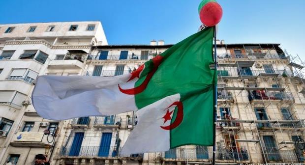 الجزائر .. إضراب وطني يشل المدارس الابتدائية