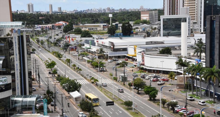13 مدينة برازيلية تفرض إغلاقا صارما بسبب كوفيد-19