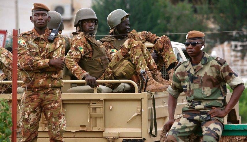 مالي...عنف الجماعات المتطرفة يعود بقوة