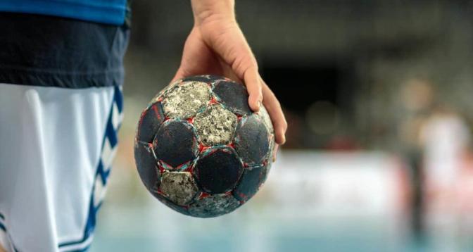 الرباط .. اتفاقية تعاون تهم تنظيم كأس إفريقيا لكرة اليد المقررة بالعيون وكلميم