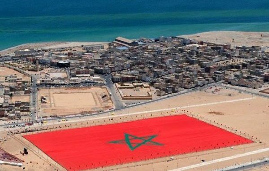 Chercheurs et acteurs politiques: l'obstination algérienne vis-à-vis de la question du Sahara marocain entrave l'intégration maghrébine