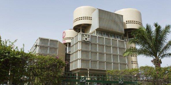 BOAD : 150 millions USD pour le Mali, la Côte d'Ivoire et le Sénégal