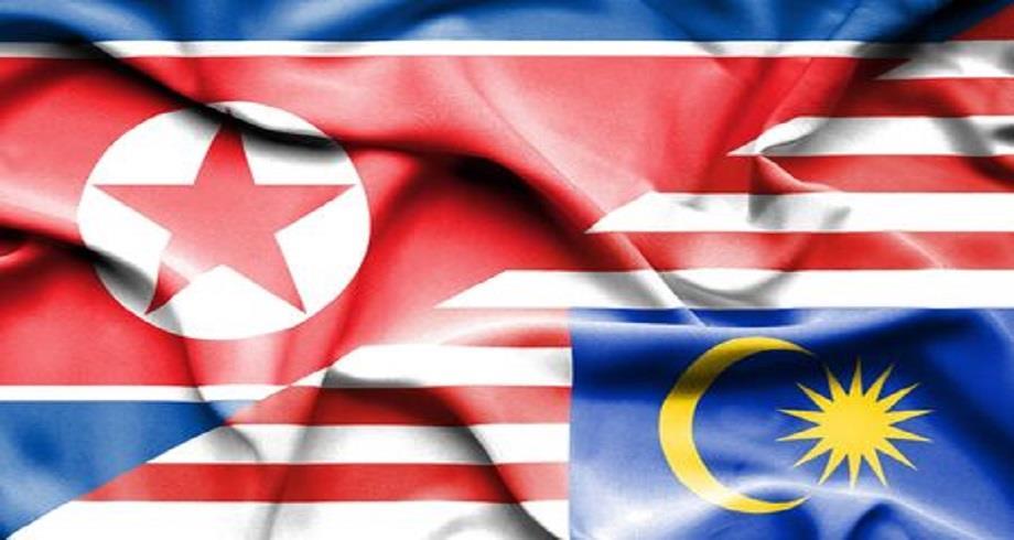 Les diplomates nord-coréens quittent la Malaisie après la rupture des relations