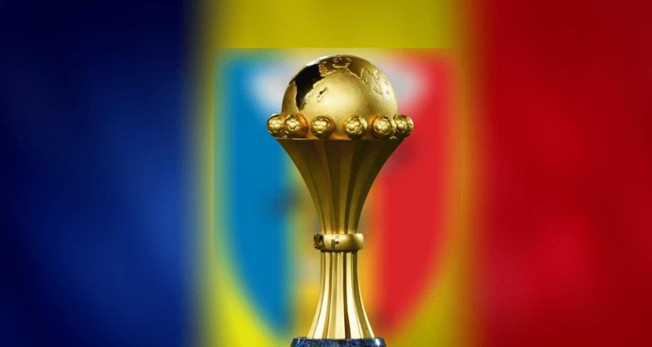 CAN 2021: le Tchad disqualifié des éliminatoires