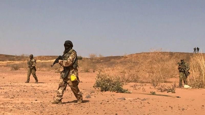 تضاعف مجازر النيجر أبرز التحديات أمام الرئيس الجديد بازوم